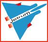 Jetrum-Spielfilm-und Werbeproduktion.